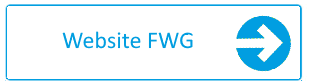 Website FWG